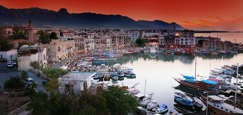 8 Ways to Enjoy the Extra Turkish Lira Value on North Cyprus & Turkey holidays