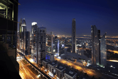 5 Top Reasons To Visit Dubai 4