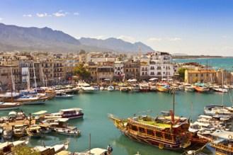 5 Top Reasons To Visit North Cyprus 1