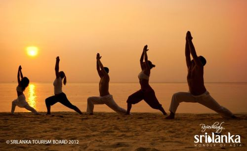 5 Top Reasons To Visit Sri Lanka 21