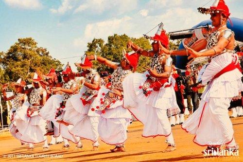 5 Top Reasons To Visit Sri Lanka 23