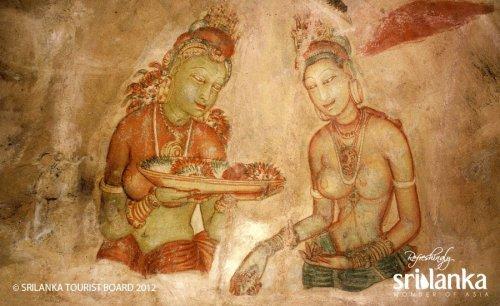 5 Top Reasons To Visit Sri Lanka 18