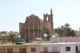 Historic reasons to visit Famagusta 11