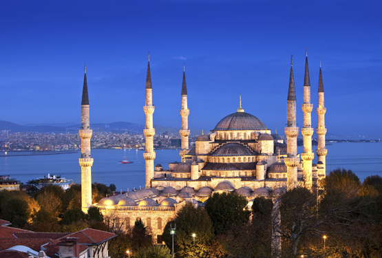 10 Reasons Why Residents Love Istanbul 3