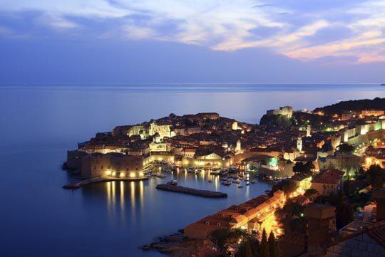 ZYGFo-Croatia-Croatia-cruises
