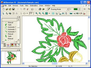 embroidery-software