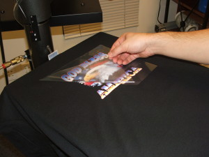 heat-transfer-tshirt-printing