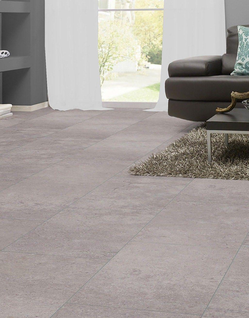 verona tile concrete laminate flooring