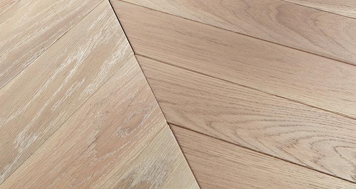 direct wood flooring