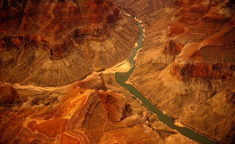 fiume-colorado