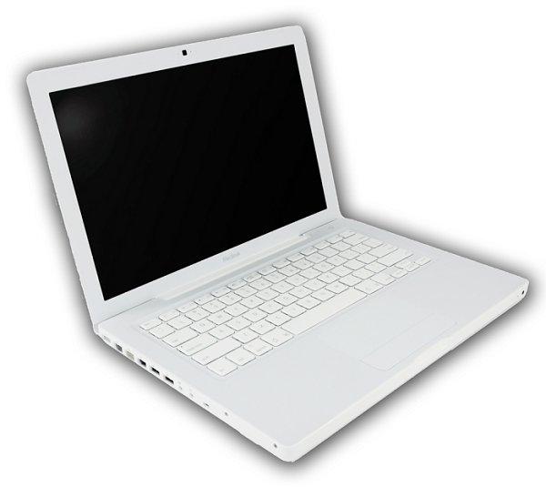 MacBook apple (2)