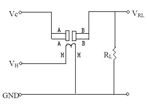 24-80v-7-8a-mikro-step-surucu-2m982-sematik