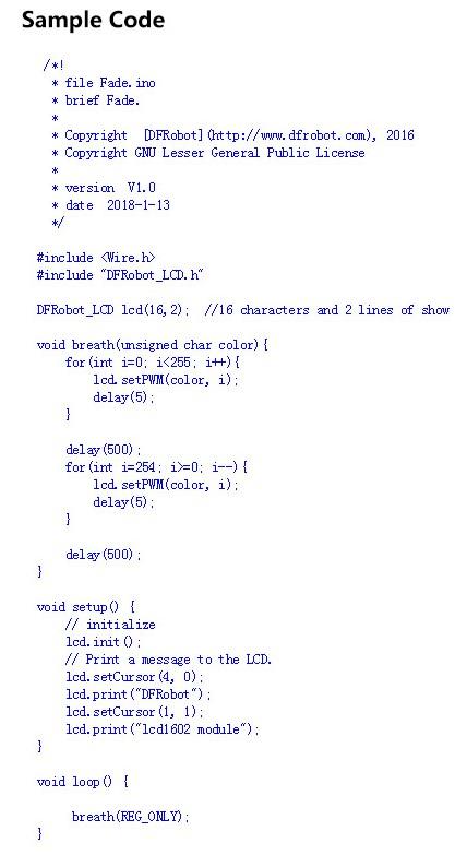arduino-2x16-lcd-ekran-modulu-003