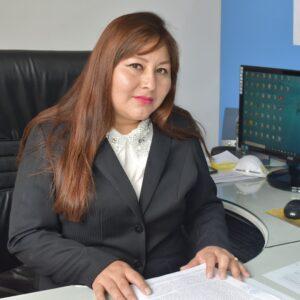 Lilian Trujillo b (1)