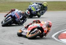 Rossi-Marquez-Lorenzo