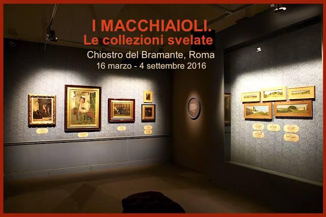 https://i2.wp.com/www.direttanews.it/wp-content/uploads/2016/04/10.jpg-foto-conf.-stampa-I-macchiaioli.jpg