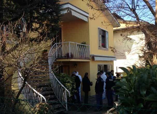 Padova, uccide a coltellate la compagna e tenta il suicidio: è gravissimo