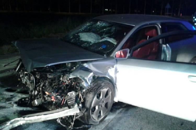 Gara di velocità tra pregiudicati kosovari: travolta una terza vettura, un morto