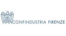 Confindustria Firenze