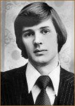 Aleksandras Abdulovas (1957.05.29-2008.01.03)