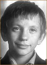 Aleksei Fomkin
