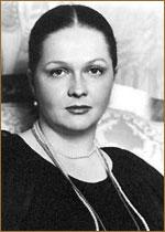 Natalija Gundareva