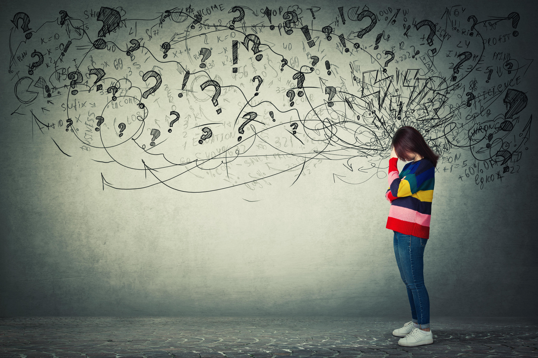 Limitiamo l'incertezza