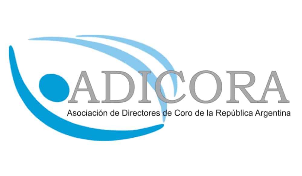 ADICORA, l'Associazione dei Direttori di Coro Argentini