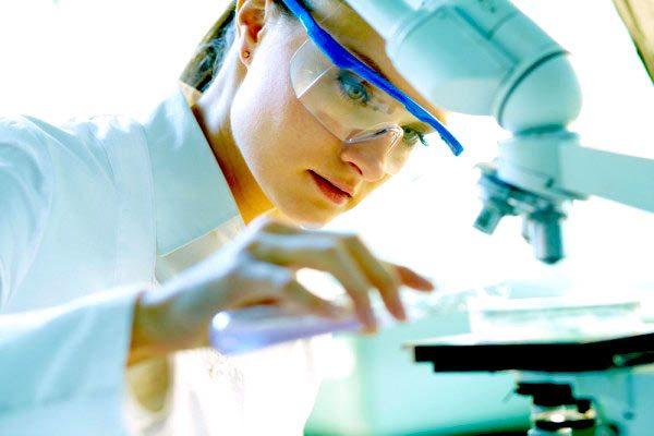 Rischio chimico manuale prevenzione infortuni