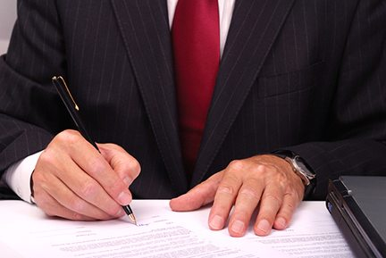 Ufficio Ente Per F23 : Come pagare il contributo unificato