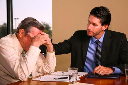 Mancato preavviso licenziamenti collettivi, vi si può rinunciare con l'accordo