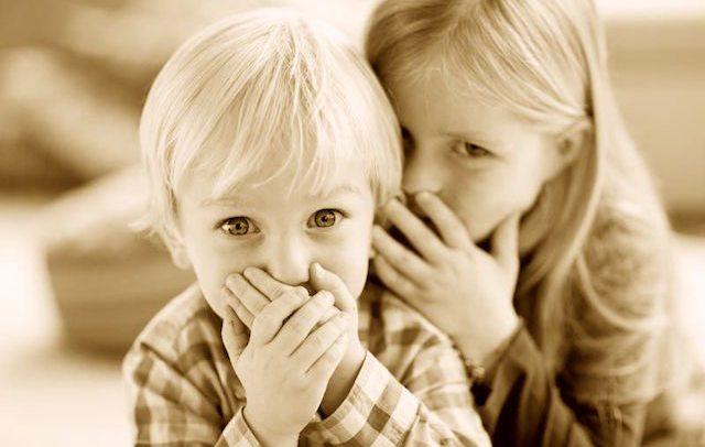 Mantenimento, per i figli resta ancora valida la garanzia del tenore di vita
