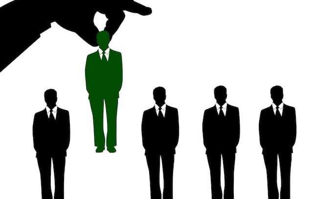 Soppressione del posto di lavoro e licenziamento illegittimo