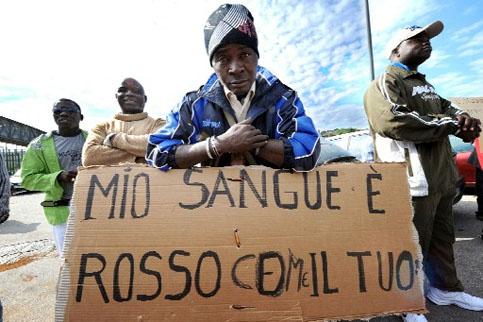 https://i2.wp.com/www.dirittodicritica.com/wp-content/uploads/2009/09/sangue_straniero.jpg