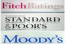 agenzie ratingR375 Agenzie di rating, ecco chi controlla le tre sorelle