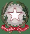 Nota del Presidente del Tribunale di Locri inviata ai COA di Locri e Palmi  (Trascrizione sentenze 2014/2017)