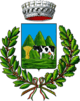 Comune di Ciminà: selezione pubblica per incarico di assistenza legale (biennale)