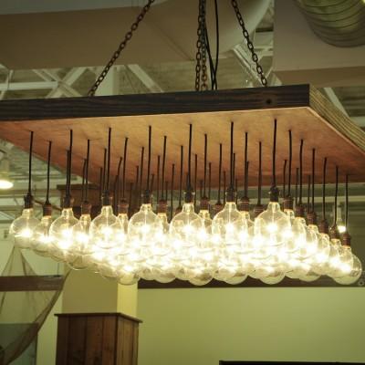 jbandme-lighting-05