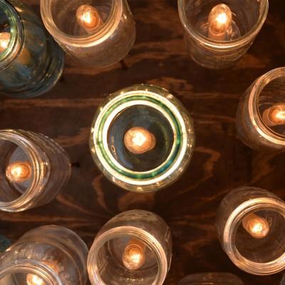 dnd-jar-chandelier-square-03