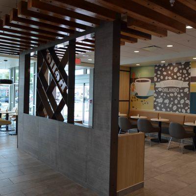DND-McDonalds-Orlando-1