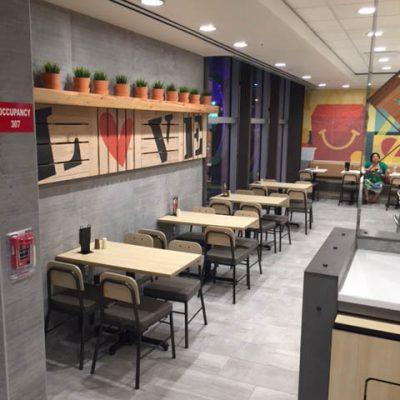 DND-McDonalds-Orlando-11