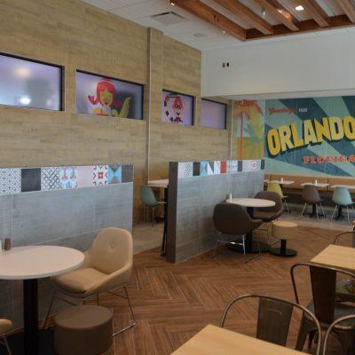 DND-McDonalds-Orlando-3