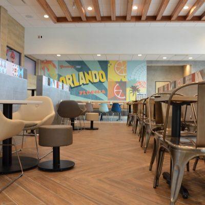 DND-McDonalds-Orlando-5