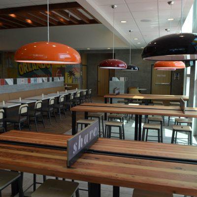 DND-McDonalds-Orlando-6