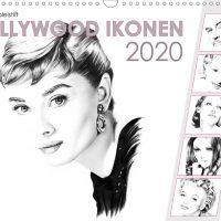 Hollywood Ikonen 2020