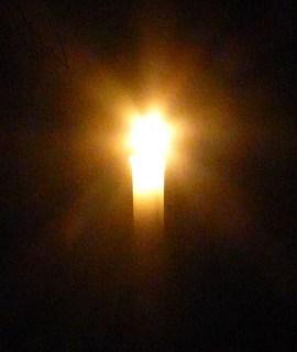 lichtduisternis