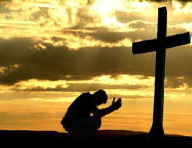 zondenbelijden