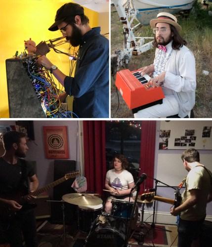 Artists-Third-Thursday
