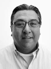 Juan-Hernandez-Headhsot