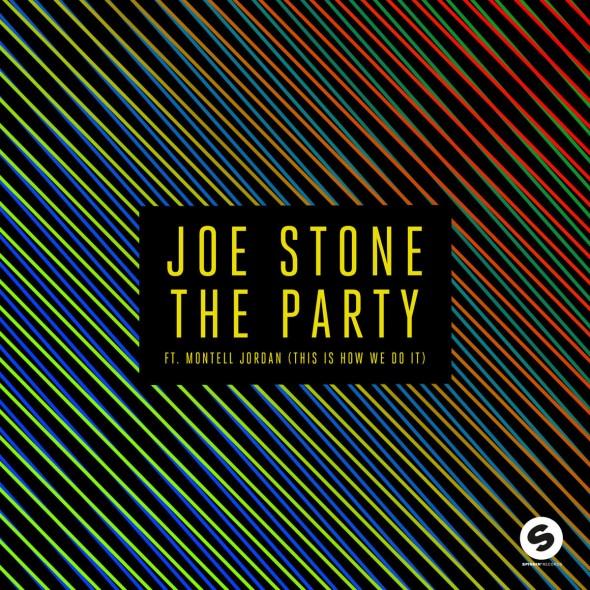 tn-joestone-partythisishowwedoit-cover1200x1200
